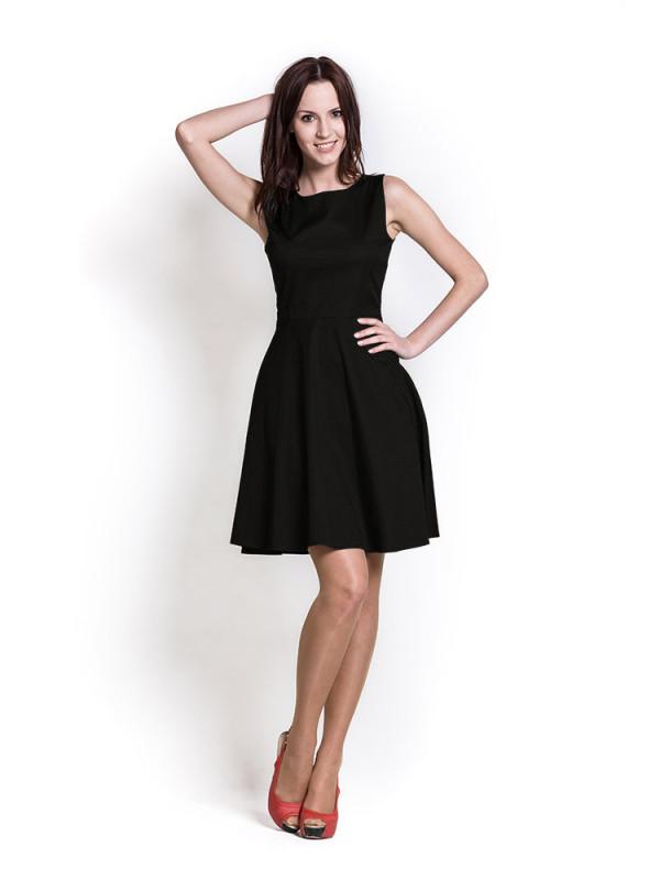 black_dress2