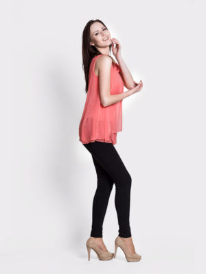 black_jeans2