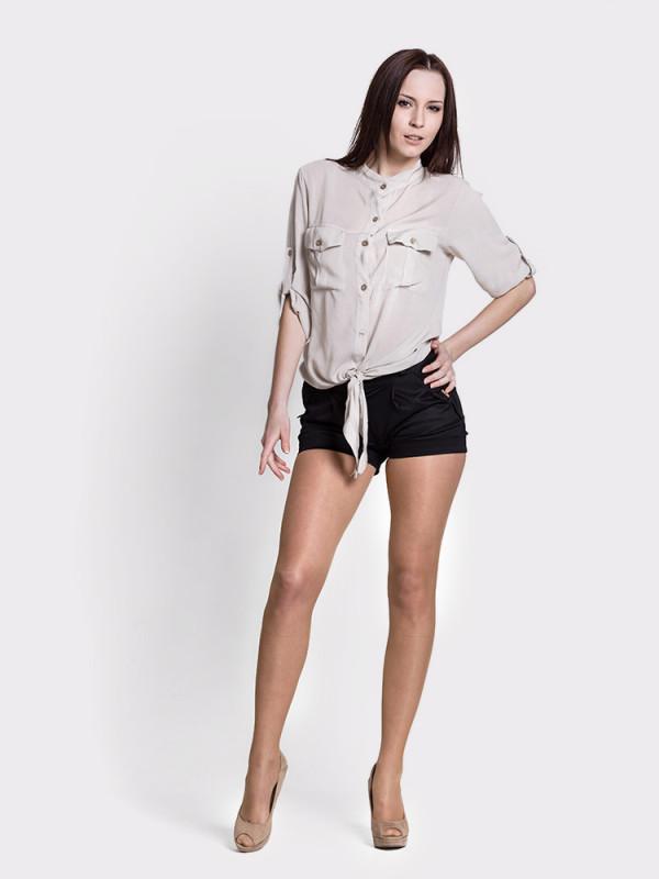 black_shorts1