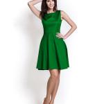 deep_green_dress2