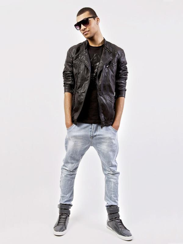 jeans_jacket